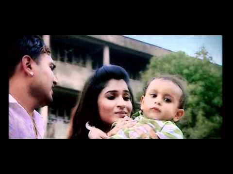 Harpreet Dhillon & Miss Pooja | Patlo |...