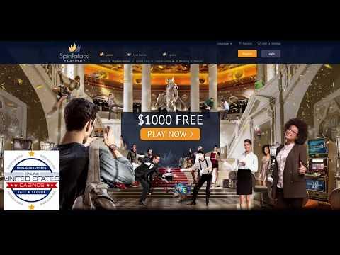 Computer Best Casino Games Software Download - Dakota Slot