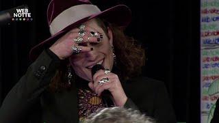 Webnotte, Damiano timido sex symbol: il frontman dei Maneskin e il successo con le donne