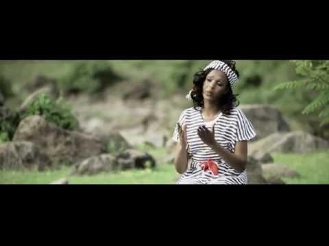 New Oromo/Oromia Music - Kadijaa Haajii - Bilisuumaa Sabaa (2015)
