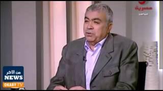 طارق المهدي: يجب أن يكون الإعلام صادقًا وليس مطبلًا