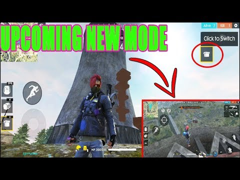NEW UPDATE NEW MODE | BHIMASAKTI TOWER CLIMBING | TELUGU GAMING ZONE