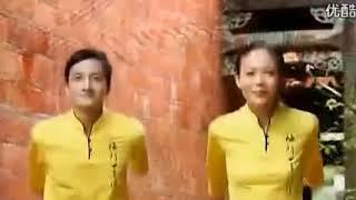【聖結石】「聖結石」#聖結石,平甩功30分鐘練習...