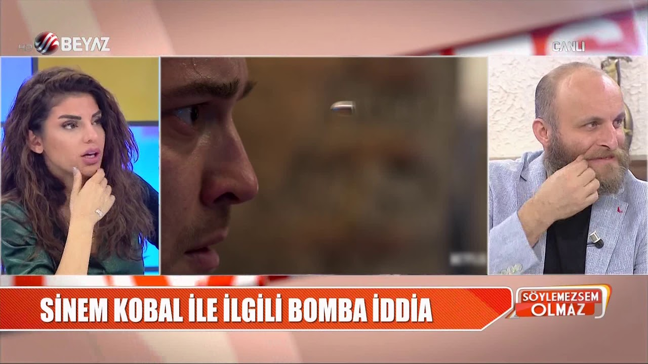 Muhafız dizisinde Sinem Kobal rüzgarı!