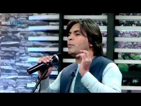 د اختریز پلوشي - دویمه برخه - لمر / Da Akhtar Palwashy - Episode 02 - Lemar TV thumbnail