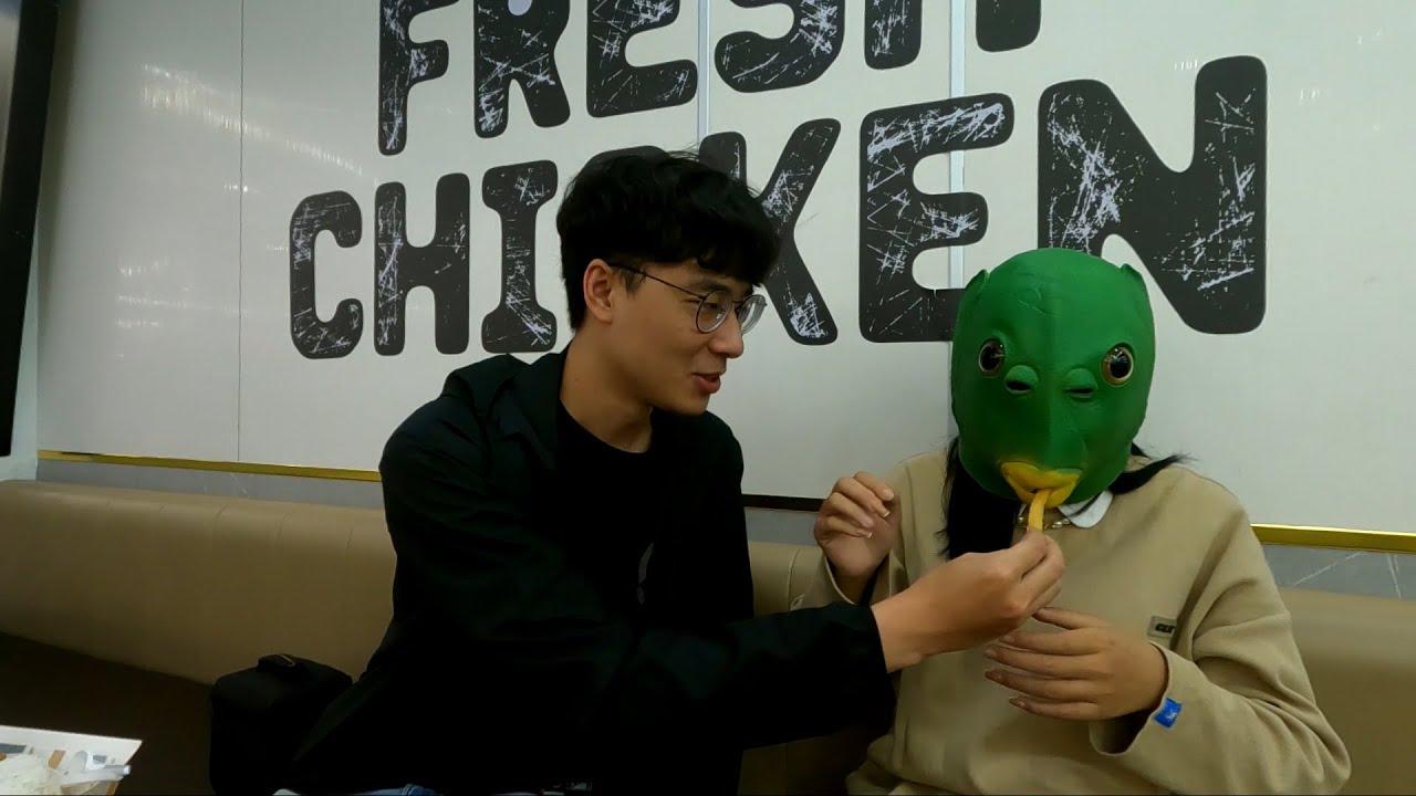 Vlog 17 - Việt CG trở lại Sài Gòn sau tết âm và quá trình Việt đi quay như thế nào?