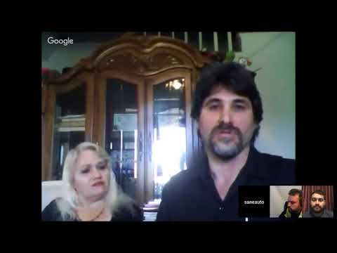 How to grow on youtube without S4S James Cox #IamAcreator meets #sanecommunity and #insane