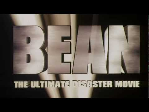 Mr.Bean The Ultimate Disaster Movie  HQ