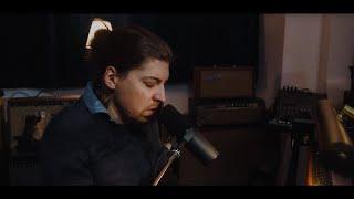 Philipp Poisel - Das Glück der anderen Leute (Live Session)