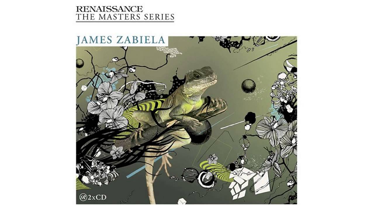 Renaissance the masters series part 12 mixed by james zabiela renaissance the masters series part 12 mixed by james zabiela cd1 full disc youtube malvernweather Image collections