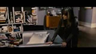 """""""Ne Te Retourne Pas"""" Trailer Sophie Marceau and Monica Bellucci cannes 2009"""