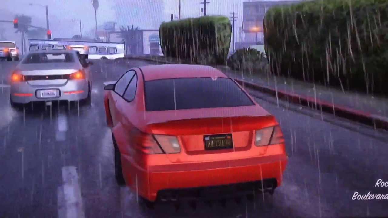 Gta 5 Best Drift Car Gta Offline Youtube