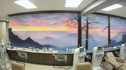 hqdefault - Dialysis Centers In Flagstaff Az