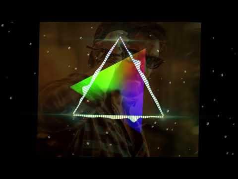DJ Dhanush - Atchi putchi - Remix