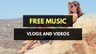 (Free Music for Vlogs)  Ehrling - Tease