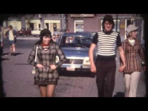 kermis-onbekent-jaren-70