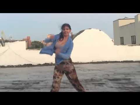 Beat Pe Booty || Jumma Chumma De de || Bollywood Dance duo