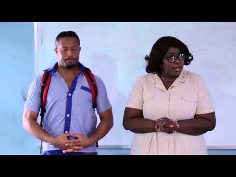 Download First class -Nollywood movie reviews