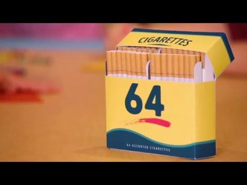 TobaccoFreeNYS