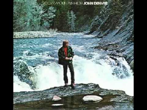 John Denver : For Baby (For Bobbie)