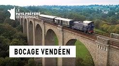 Bocage vendéen - Vendée - Les 100 lieux qu'il faut voir - Documentaire