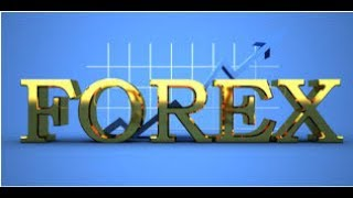 FOREX RATE (Foreign Exchange Rate) - CAIIB   BFM   CH 1  - PART 1