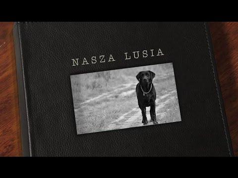 Wspomnienie Lusi
