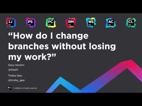 Shelving and Unshelving Changes - Help   JetBrains Rider
