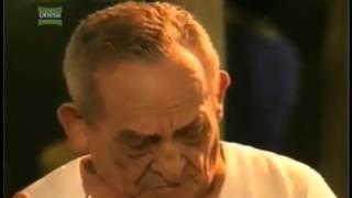 Luis Mariano Rivera, Simón Díaz y Gualberto Ibarreto