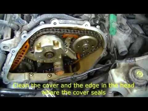 Hqdefault on Audi A4 Epc Code