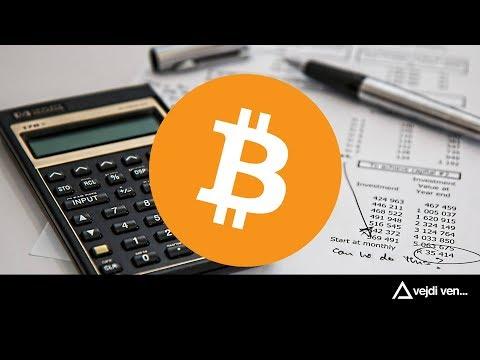 Bitcoin Meetup | Zdanění A Daňová Optimalizace (27. 2. 2018)