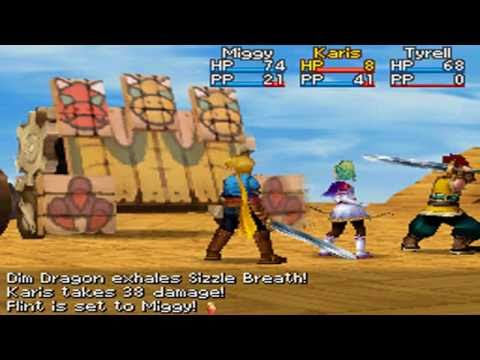 Golden sun dark dragon boss laws about steroids in canada