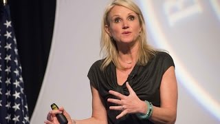 Mel Robbins:The Women