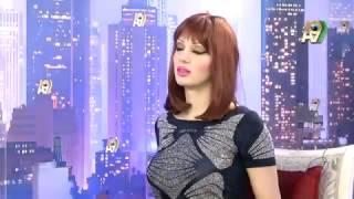 Tevbe Suresi, 100  Ayetinin Tefsiri (4 Nisan 2013)