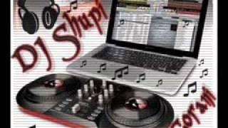 DJ SHUPI MOTRAT NE VALLE