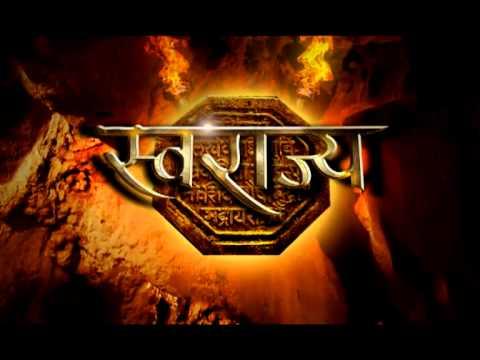 swarajya gfx promo 20sec vinit thorvemp4 youtube