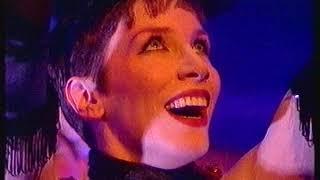 Annie Lennox - No More I Love You's (ToTPs 1995)