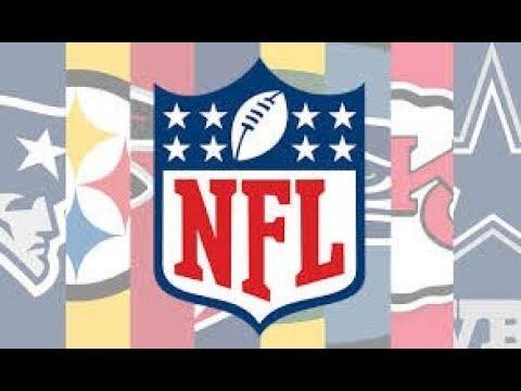 2018 WEEK 2 NFL GAME PICKS |  NFL 2018 WEEK 2 PREDICTIONS
