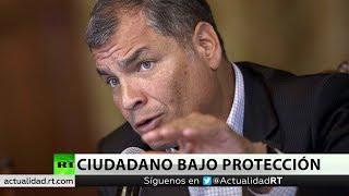 Correa: