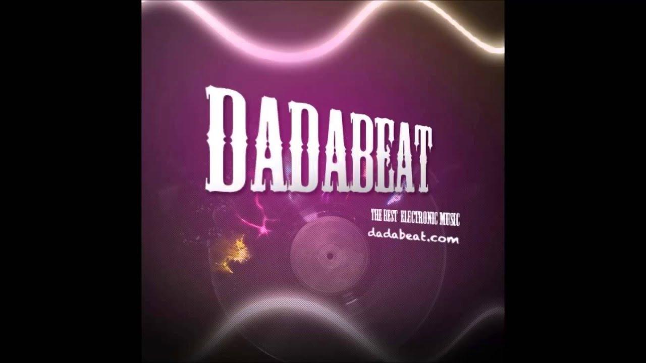 Download Dan Drastic, Sven Tasnadi - Snip (Original Mix)