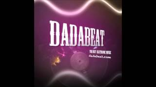 Dan Drastic, Sven Tasnadi - Snip (Original Mix)