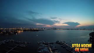 Otra Noche en Miami   Bad Bunny  X100PRE