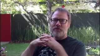 Eichler Talks 012: Allen Clapp