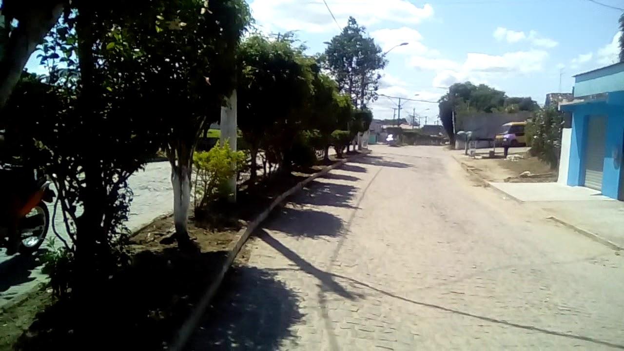 Image result for rua acm em são felipe