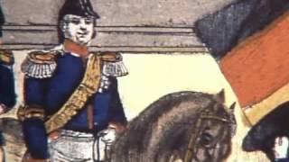Otto von Bismarck Reportage über Otto von Bismarck