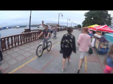 Велосипединг с Маяка тайными тропами:) на Jamis Dragon 29 Race