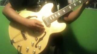 Video Ang pasko ay sumapit-guitar cover download MP3, 3GP, MP4, WEBM, AVI, FLV Juni 2018