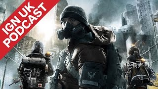 the division beta left us divided ign uk podcast 317