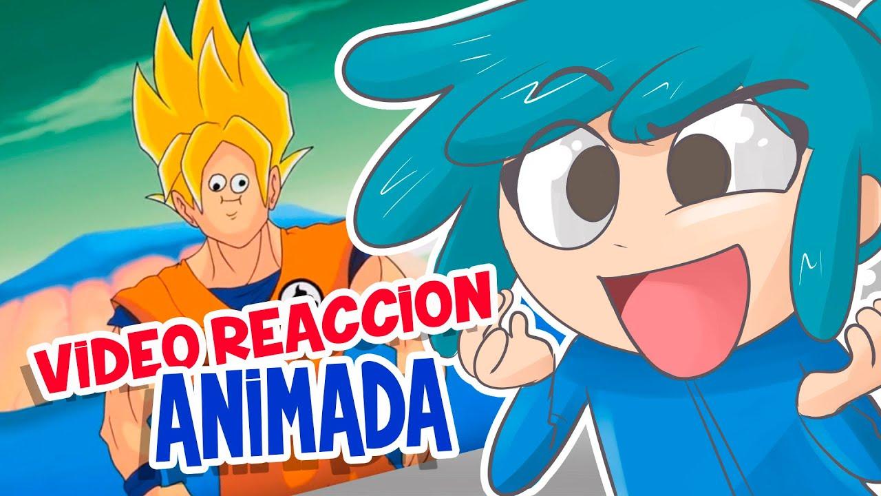 edd00chan youtube