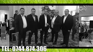 MUZICA LAUTAREASCA COLAJ 2019 SELECTIE NOUA